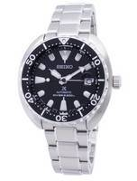 Seiko Prospex Mini Turtle SRPC35 SRPC35J1 SRPC35J Automatic Diver's 200M Men's Watch