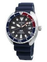Seiko Prospex PADI Diver's SRPC41J1 Automatic Japan Made 200M Men's Watch