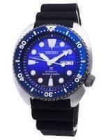 O relógio 200M SRPC91 SRPC91J1 SRPC91J automático de Japão do Seiko Prospex Diver SRPC91J fez o relógio dos homens