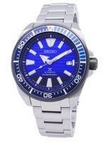Seiko Prospex SRPC93 SRPC93J1 SRPC93J Automatic Diver's 200M Japan Made Men's Watch