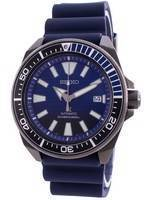 Seiko Prospex SRPD09K1 Automatic Special Edition 200M Men's Watch