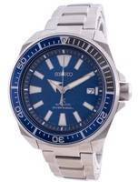 Seiko Prospex Turtle Save The Ocean Automatic Diver's SRPD23 SRPD23J1 SRPD23J 200M Men's Watch
