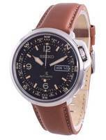 Seiko Prospex Automatic Field Compass SRPD31 SRPD31J1 SRPD31J Japan Made 200M Men's Watch