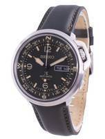 Seiko Prospex Automatic Field Compass SRPD33 SRPD33J1 SRPD33J Japan Made 200M Men's Watch