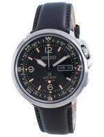 Seiko Prospex Green Dial Automatic Diver's Green Dial SRPD33 SRPD33K1 SRPD33K 200M Men's Watch