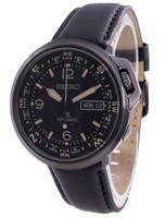 Seiko Prospex Automatic Field Compass SRPD35 SRPD35J1 SRPD35J 200M Men's Watch