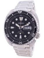 Seiko Prospex Turtle International Edition Automatic Diver's SRPE03 SRPE03J1 SRPE03J 200M Men's Watch