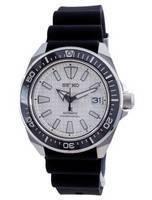 Seiko Prospex King Samurai Automatic Diver's SRPE37 SRPE37J1 SRPE37J 200M Men's Watch