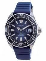 Seiko Prospex Save The Ocean King Samurai Automatic Diver's SRPF79 SRPF79K1 SRPF79K 200M Men's Watch