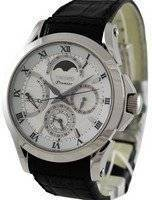 Seiko Gents Premier Kinetic Direct Drive Moon Phase SRX003P1 SRX003P1