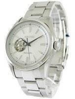Seiko Automatic SSA255 SSA255J1 SSA255J Men's Watch