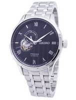Seiko Presage SSA377 SSA377J1 SSA377J Automatic Japan Made Men's Watch