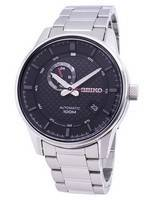 Seiko Automatic Japan Made SSA381 SSA381J1 SSA381J Men's Watch