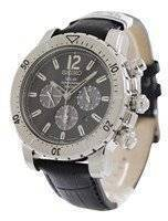 Seiko Solar Chronograph SSC223P2 Men's Watch