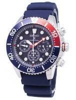 Seiko Prospex Padi SSC663 SSC663P1 SSC663P Special Edition 200M Men's Watch