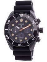 Relógio masculino Seiko Prospex Diver Sumo SSC761 SSC761J1 SSC761J Solar Limited 200M