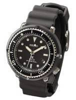 Seiko Prospex STBR007 Limited Edition Diver's 200M Men's Watch