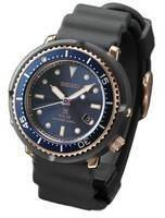 Seiko Prospex STBR008 Limited Edition Diver's 200M Men's Watch