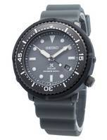Seiko Prospex Lowercase Diver's STBR023 Solar 200M Men's Watch
