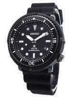 Seiko Prospex STBR02 STBR025 STBR0 Solar 200M Men's Watch