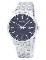 Seiko Neo Classic Quartz SUR261 SUR261P1 SUR261P Men's Watch