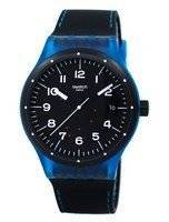 Swatch Originals Sistem Class Automatic SUTS402 Unisex Watch