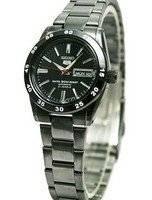 Seiko 5 Ladies Automatic Sports SYMG41K1 SYMG41 SYMG41K Watch