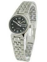 Seiko 5 Automatic SYMK33 SYMK33K1 SYMK33K Women's Watch