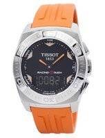 Tissot Racing-Touch Quartz T002.520.17.051.01 T0025201705101 Men's Watch