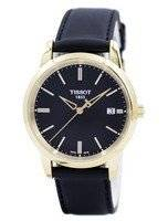 Tissot T-Classic Dream T033.410.36.051.01 T0334103605101 Men's Watch