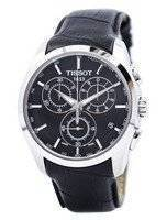 Tissot Chronograph Watches