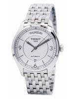 Tissot T-Classic T-One Automatic T038.430.11.037.00 T0384301103700 Men's Watch