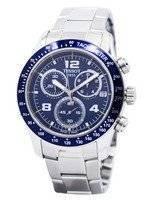 Tissot T-Sport V8 Chronograph T039.417.11.047.02 T0394171104702 Men's Watch