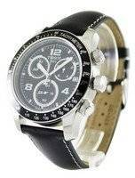 Tissot T-Sport V8 Chronograph Quartz T039.417.16.057.02 T0394171605702 Men's Watch