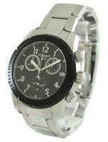 Tissot T-Sport V8 T039.417.21.057.00 T0394172105700 Mens Watch
