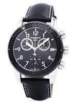 Tissot T-Sport V8 T039.417.26.057.00 T0394172605700 Men's Watch