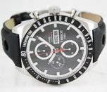 Tissot Automatic Chronograph T044.614.26.051.00 T0446142605100 Mens Watch