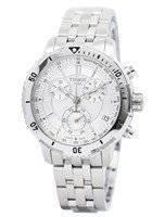 Tissot PRS 200 Chronograph T067.417.11.031.00 T0674171103100 Men's Watch