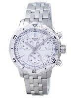 Tissot T-Sport PRS 200 Chronograph Quartz T067.417.11.031.01 T0674171103101 Men's Watch