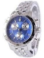 Tissot T-Sport PRS 200 Quartz T067.417.11.041.00 T0674171104100 Men's Watch