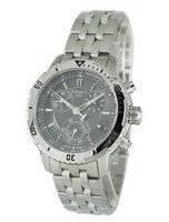 Tissot PRS 200 Chronograph T067.417.11.051.00 T0674171105100 Mens Watch
