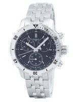 Tissot T-Sport PRS 200 Chronograph Quartz T067.417.11.051.01 T0674171105101 Men's Watch