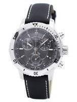 Tissot PRS 200 Chronograph T067.417.16.051.00 T0674171605100 Mens Watch