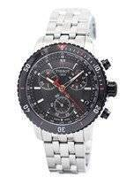 Tissot T-Sport PRS 200 Chronograph T067.417.21.051.00 T0674172105100 Men's Watch