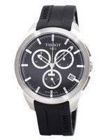 Tissot Titanium Chronograph T069.417.47.051.00 T0694174705100 Men's Watch