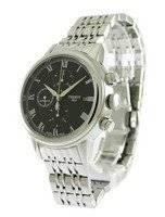 Tissot Carson Automatic Chronograph T085.427.11.053.00 T0854271105300 Men's Watch