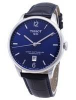 Tissot T-Classic Powermatic 80 T099.407.16.047.00 T0994071604700 Automatic Analog Men's Watch