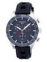 Tissot T-Sport PRS 516 Chronograph Quartz T100.417.16.051.00 T1004171605100 Men's Watch