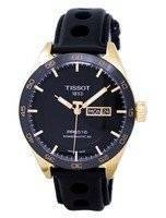 Tissot T-Sport PRS 516 Powermatic 80 T100.430.36.051.00 T1004303605100 Men's Watch