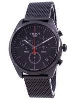 Tissot PR 100 T101.417.33.051.00 T1014173305100 Quartz Chronograph Men's Watch